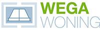 Starterswoning Logo